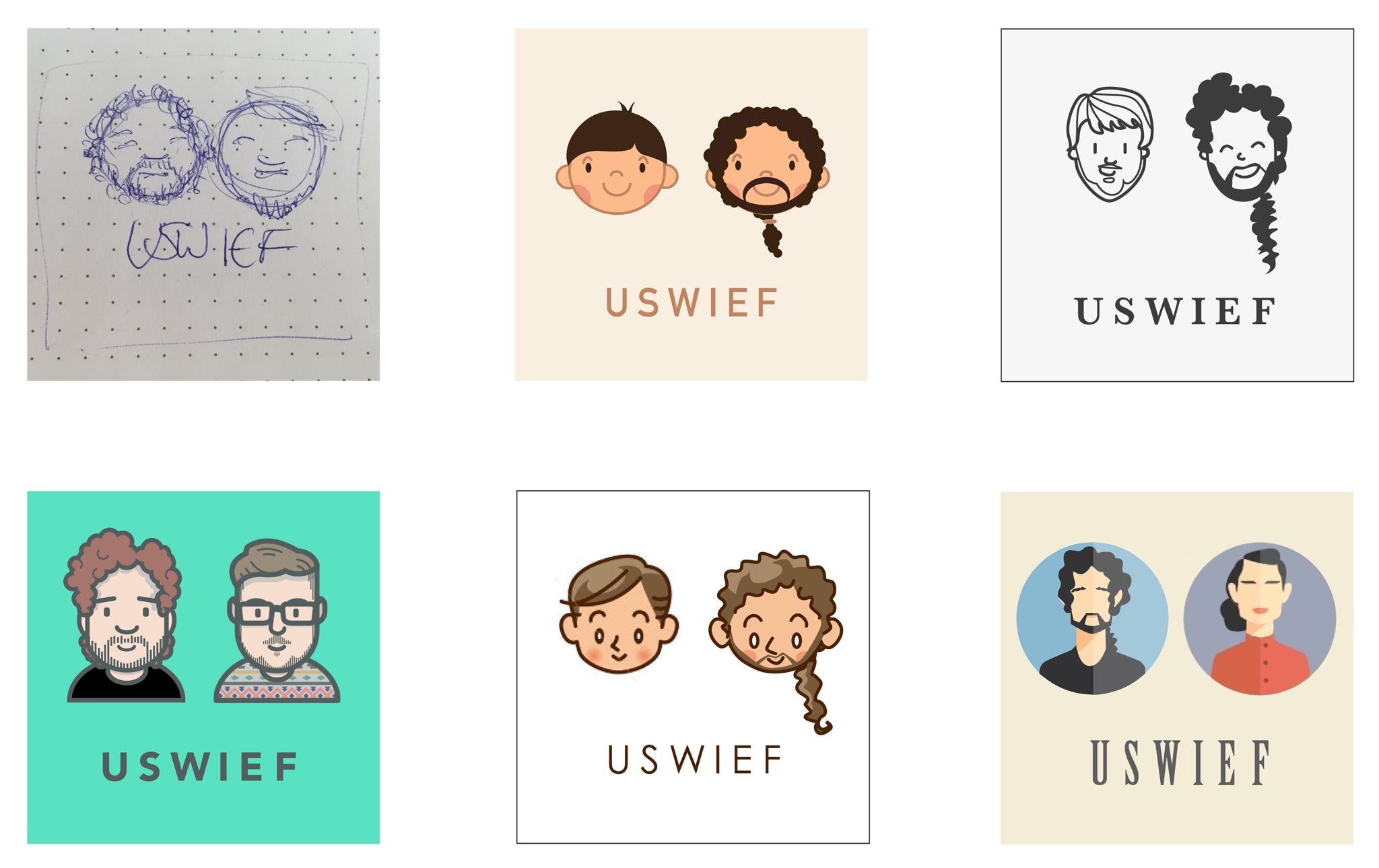 Podcast – uswief.de | 20150515 – noe.io