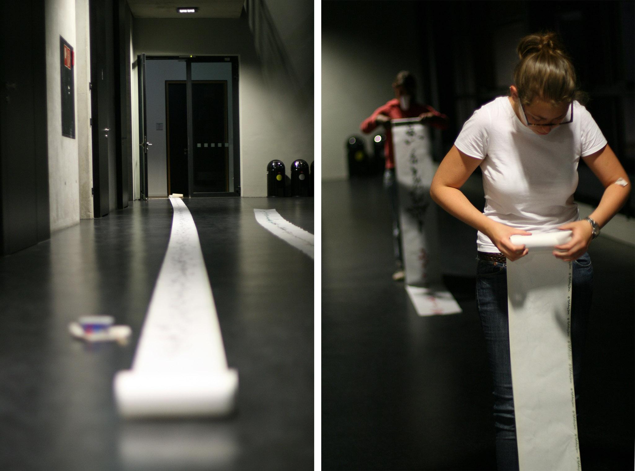 hannah-rauss-workshop-freie-kalligraphie-noe-io02
