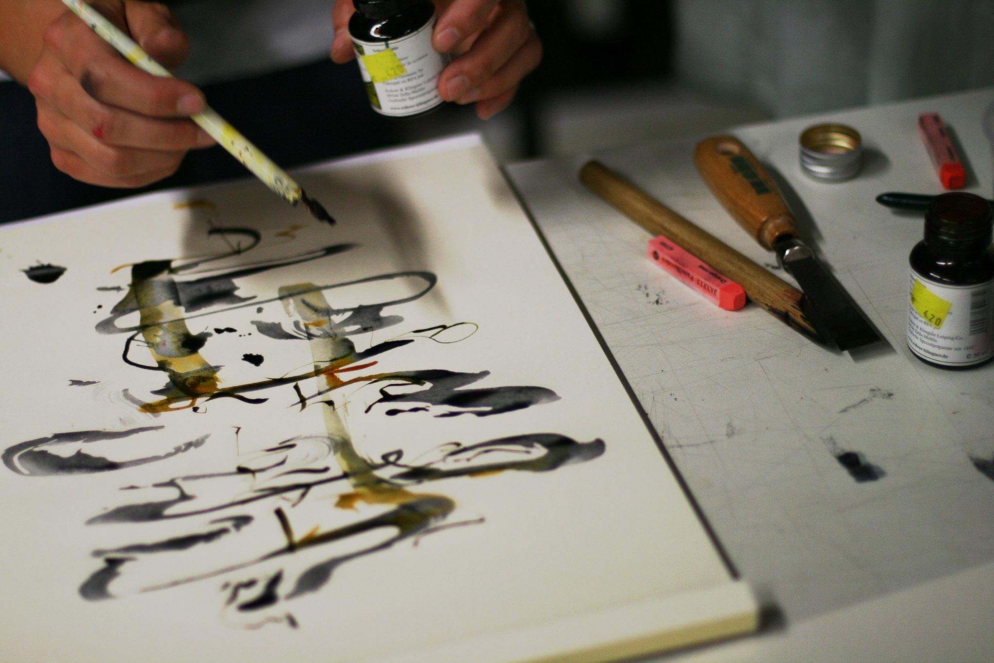 hannah-rauss-workshop-freie-kalligraphie-noe-io03