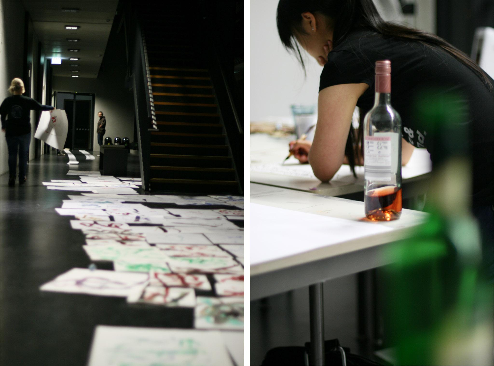 hannah-rauss-workshop-freie-kalligraphie-noe-io04