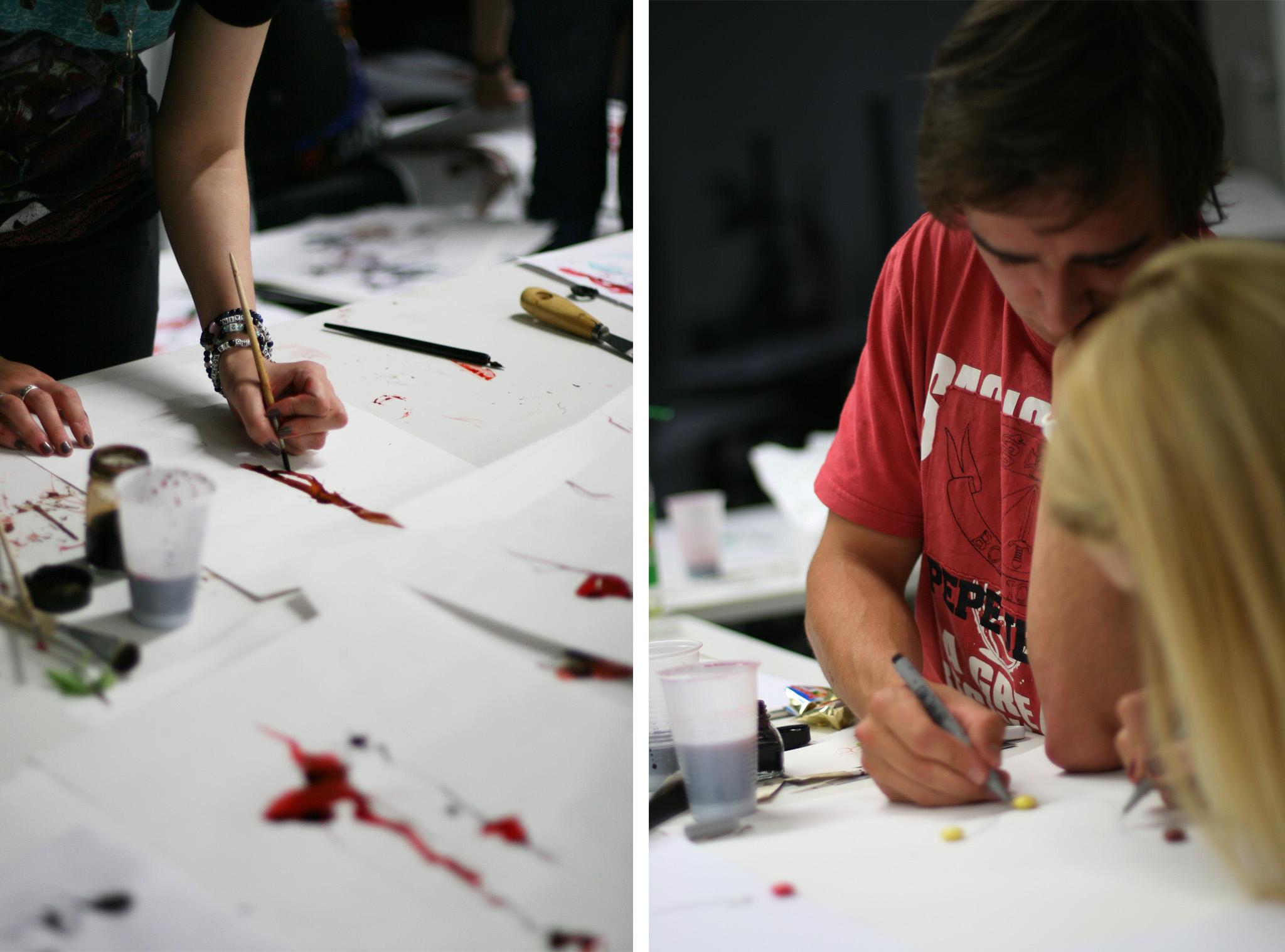 hannah-rauss-workshop-freie-kalligraphie-noe-io06