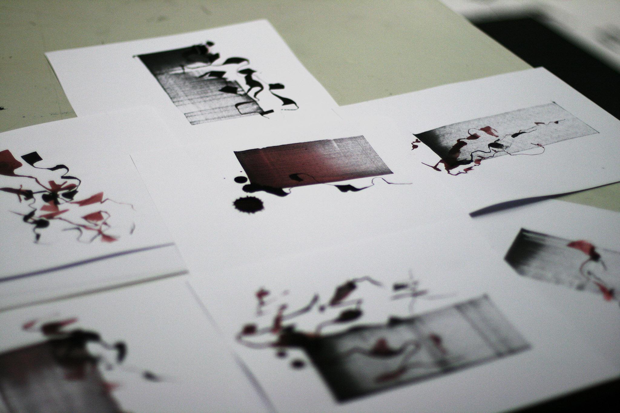 hannah-rauss-workshop-freie-kalligraphie-noe-io09