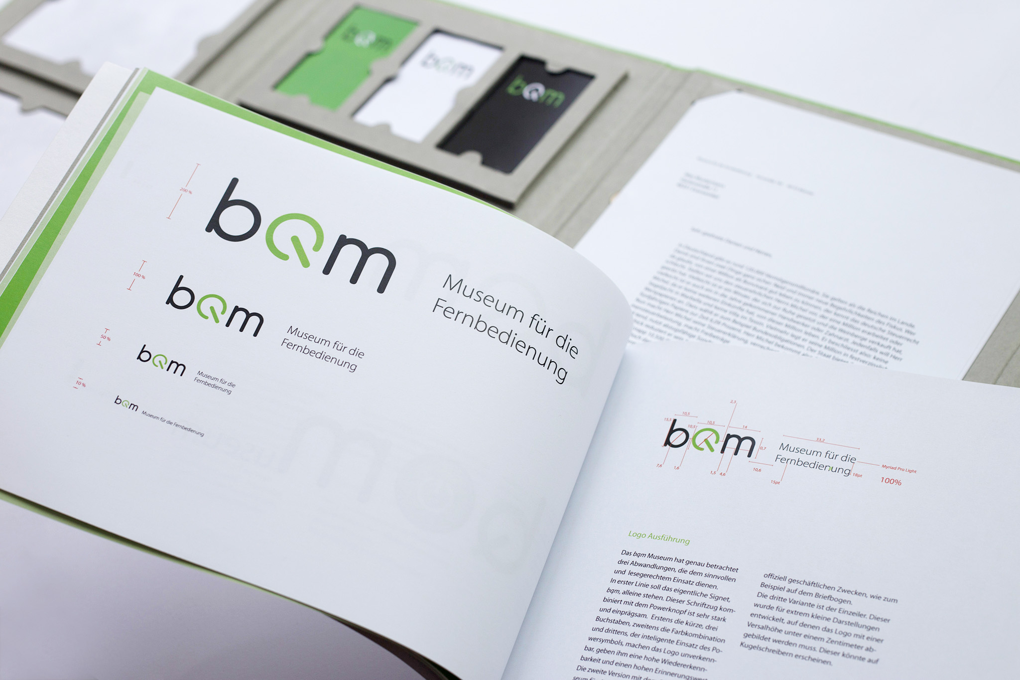 bqm-corporate-design-hannah-rauss-noe-io10