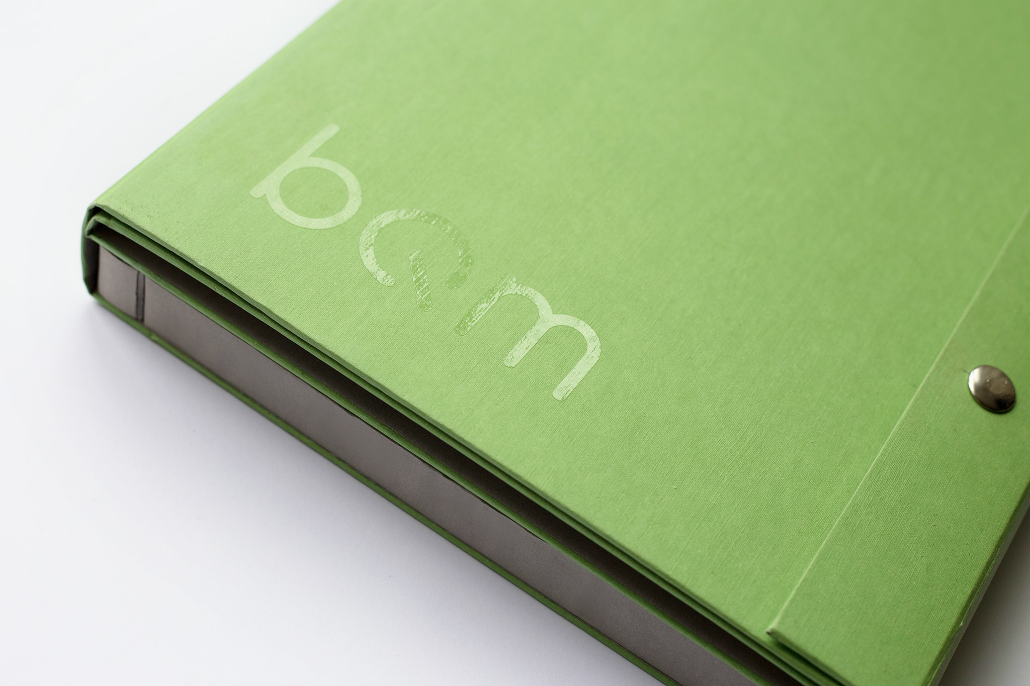 bqm-corporate-design-hannah-rauss-noe-io7