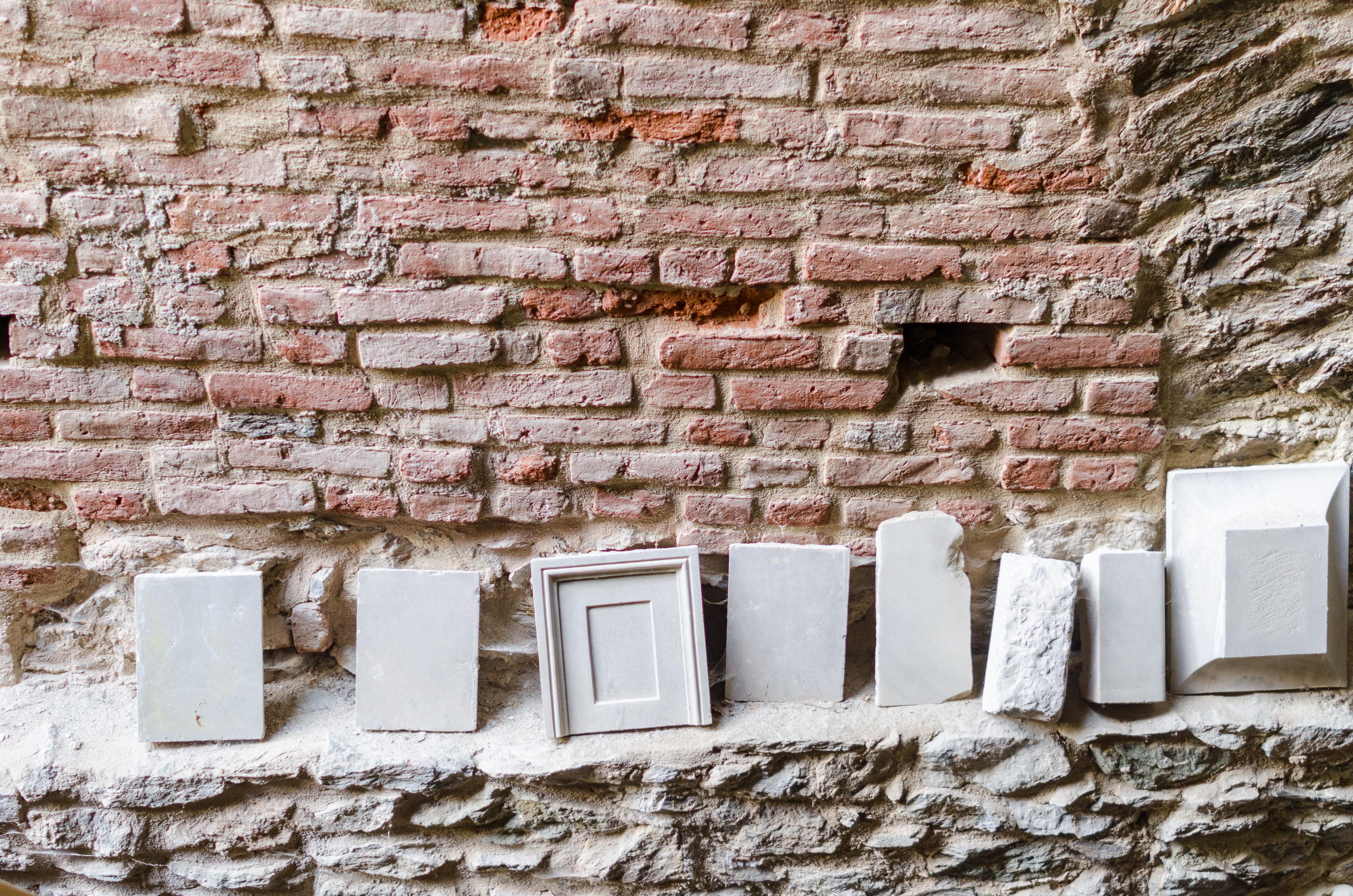 Italien, Tag 4a, noe.io Hannah Rauß
